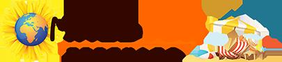 Il Turismo di OmnesRes Logo